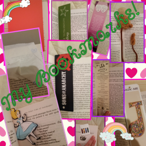 bookmarks-collage